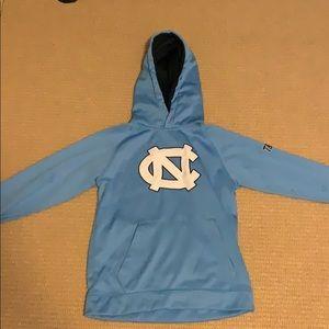 NC Tar Heels Sweatshirt